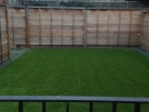 ForeverLawn DuPont Select Synthetic Grass-1