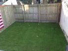 ForeverLawn Hoboken DuPont Select