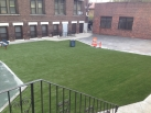 ForeverLawn LX Jersey City_DuPont Select Synthetic Grass