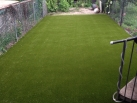 ForeverLawn K9 Grass Weehawken